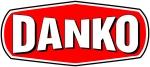 Danko Logo.jpg